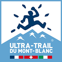 The North Face Ultra Trail Du Mont-Blanc 2014